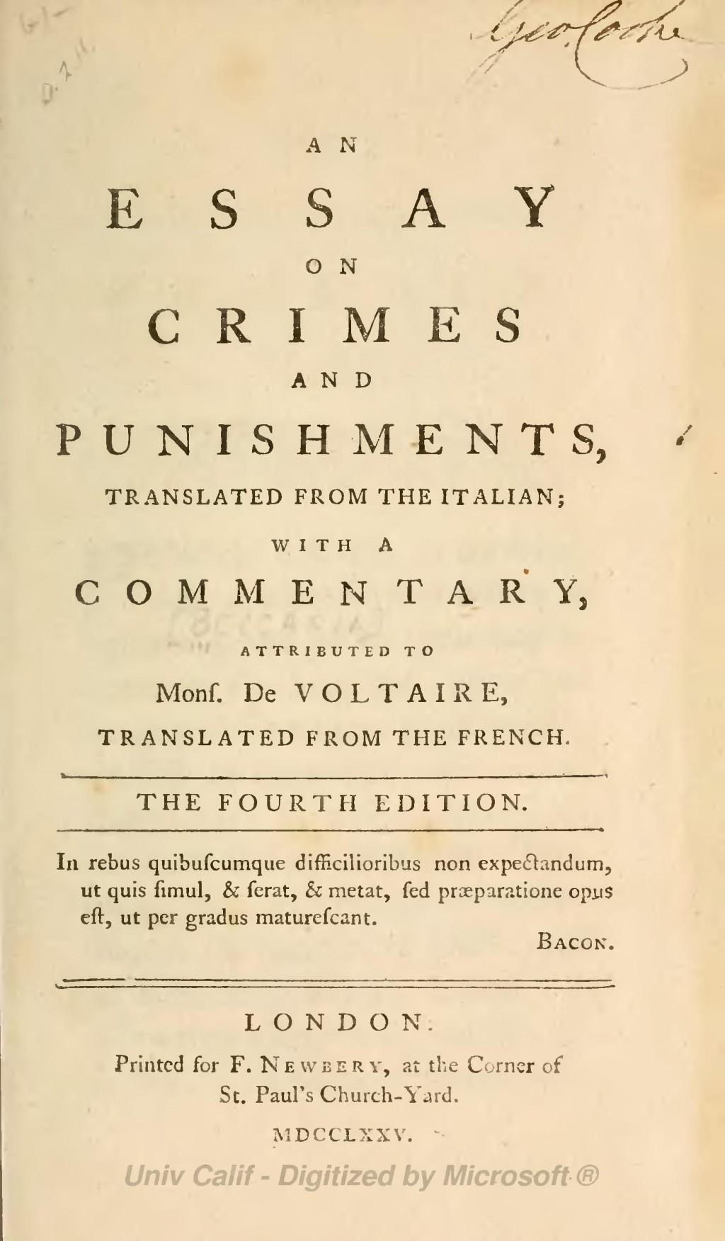 015 Essays Crime And Punishment Page Essay Crimes Punishments Topics Ap Prompts For Ib Dostoevsky Wondrous Outline Pdf Ielts Large