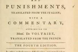 015 Essays Crime And Punishment Page Essay Crimes Punishments Topics Ap Prompts For Ib Dostoevsky Wondrous Outline Pdf Ielts
