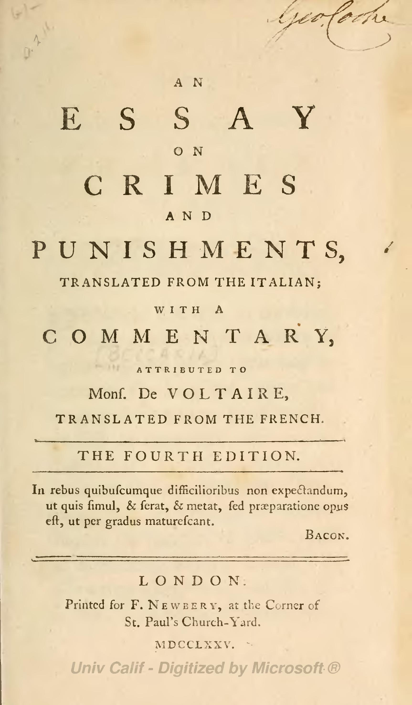 015 Essays Crime And Punishment Page Essay Crimes Punishments Topics Ap Prompts For Ib Dostoevsky Wondrous Outline Pdf Ielts Full