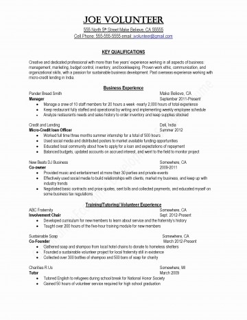 015 Essays For Sale Resume Warehouse Jobs Luxury Sample Templates Letter College Admission Beautiful Objective Worker Of W Essay Formidable Argumentative English Uk 360