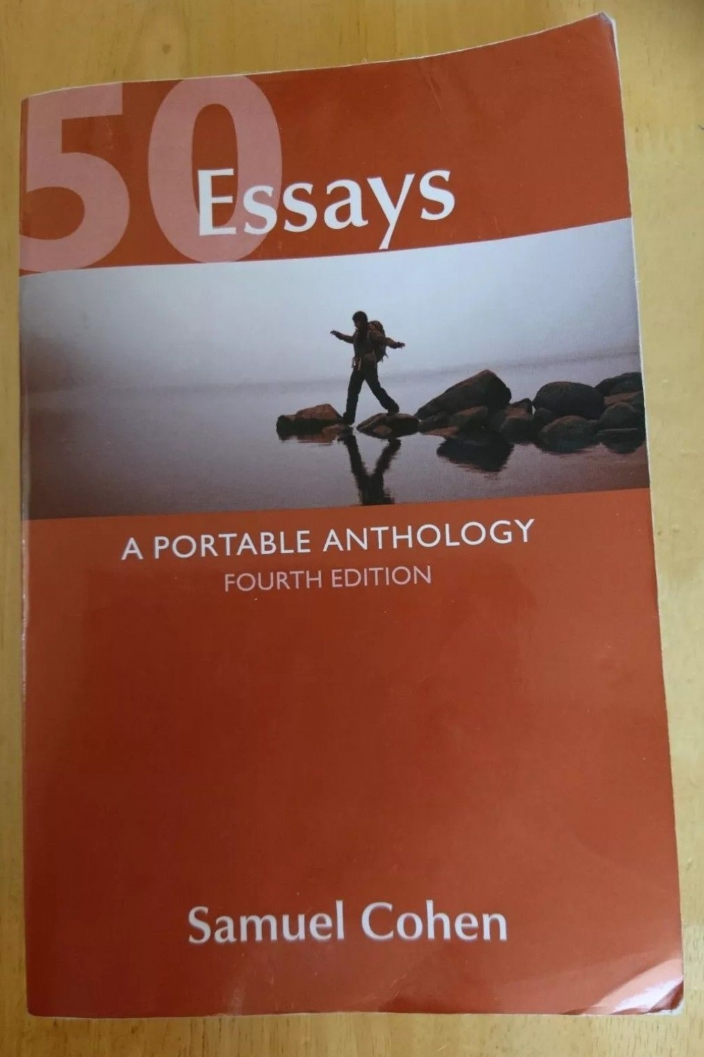 015 Essays Portable Anthology 4th Edition Essay Example S Rare 50 A Answers Online Citation Large