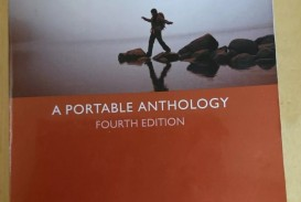 015 Essays Portable Anthology 4th Edition Essay Example S Rare 50 A Answers Online Citation