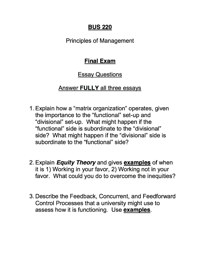 Thesis statements for english papers