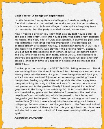 016 Essay Example Maxresdefault Of ~ Thatsnotus