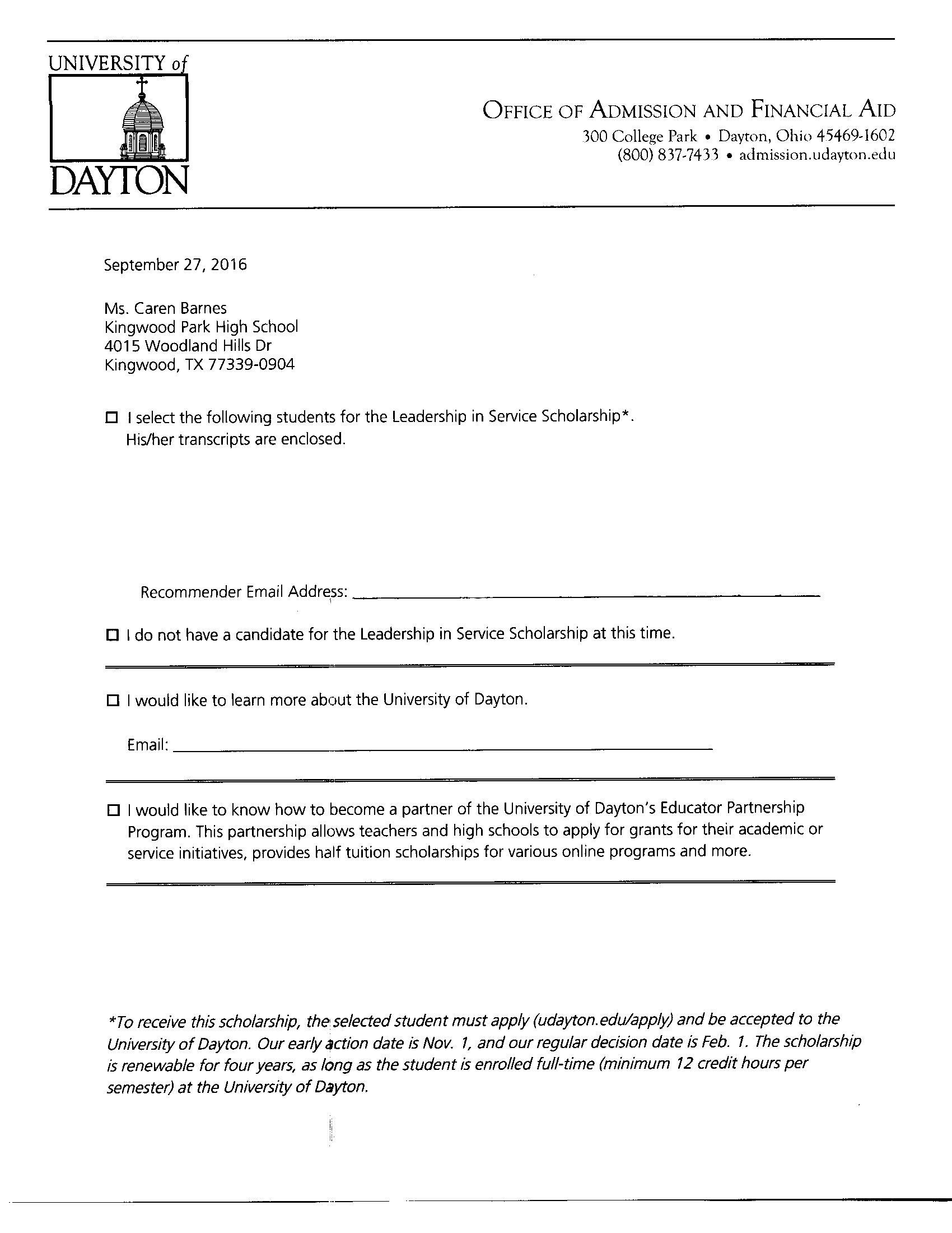 015 Gates Millenium Scholarship Essays Dayton Essay Staggering Millennium Questions Full