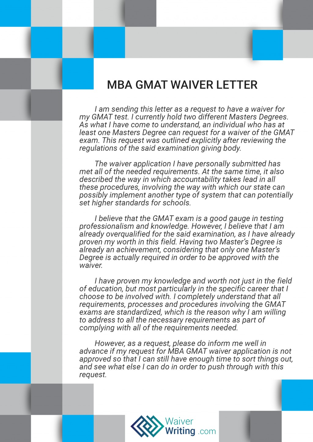 015 Gmat Essay Mba Astounding Sample Pdf Prompts 6 Large