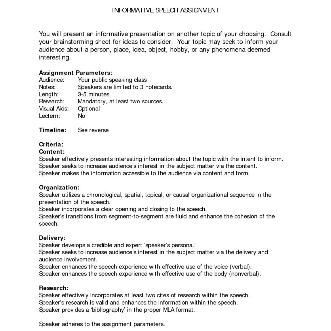 Biology personal statement oxbridge
