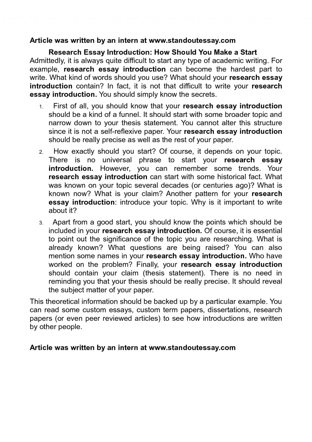 015 How To Start Of An Essay Y841bdcego Breathtaking Argumentative Example About Yourself For Scholarship Analysis On A Book Large
