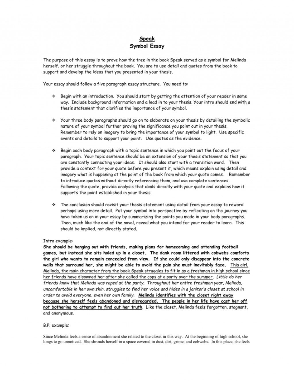 015 How To Start Off Body Paragraph In An Essay 008001873 1 Impressive A The First Words Large