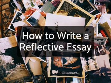 015 How To Write Reflective Essay 14169915 F1024 Staggering A Thesis First Class 360