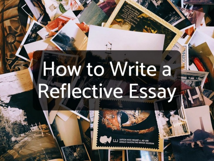 015 How To Write Reflective Essay 14169915 F1024 Staggering A Thesis First Class 728