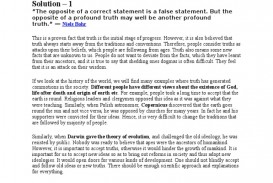 015 Law Of Life Essay Example Gre Pool Solved Issue Graduate Record How To Write Great Analytical Writing Essays Better Argument Good Awesome Laws Contest Ohio 2016 Competition Bahamas 2018