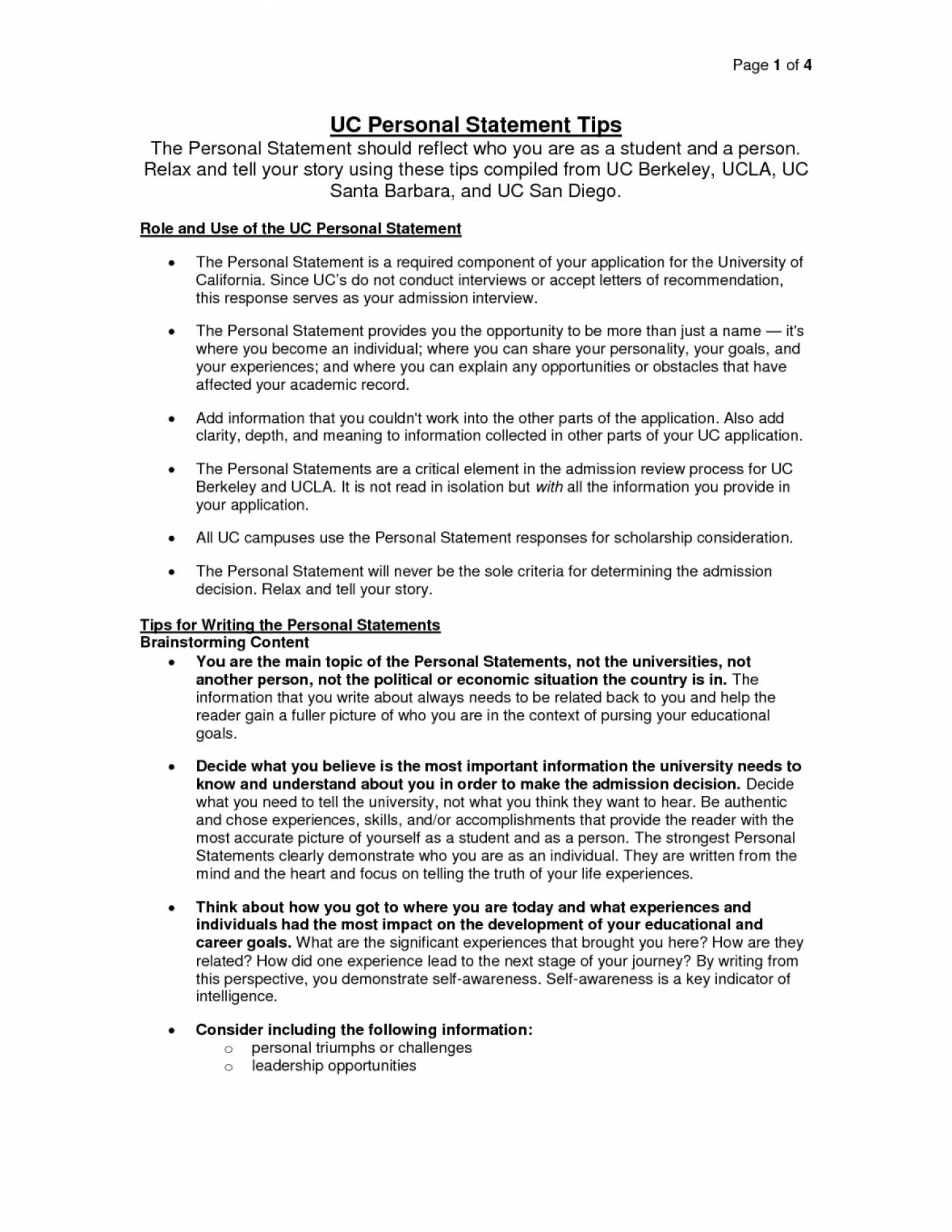 College admission essay online leadership