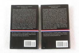 015 Lot James Baldwin Early Novels 1 928ee5893cf657b9cc053e80e6d2614e Essay Example Collected Wondrous Essays Table Of Contents Ebook Google Books