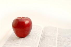 015 Maxresdefault Easy No Essay Scholarships Striking 2015 2019