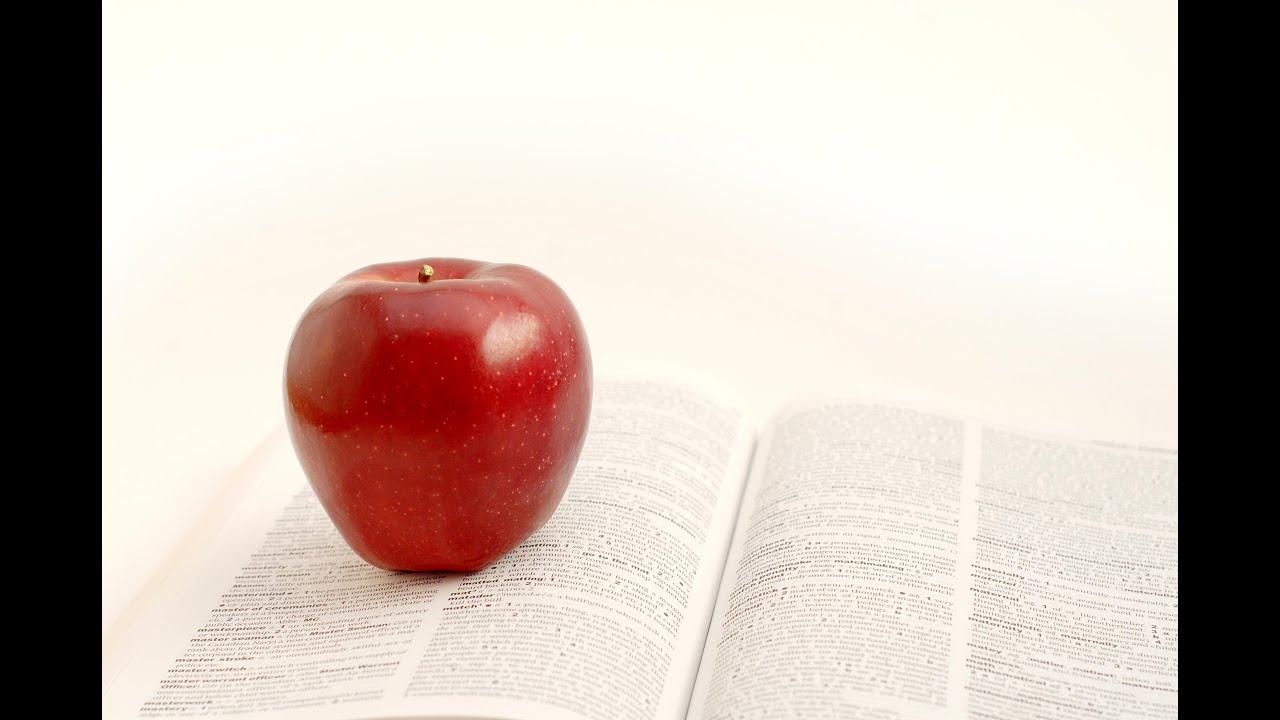 015 Maxresdefault Easy No Essay Scholarships Striking 2015 2019 Full