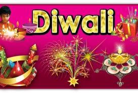 015 Maxresdefault Essay Example Deepavali Festival In Unbelievable Tamil Christmas Language Diwali