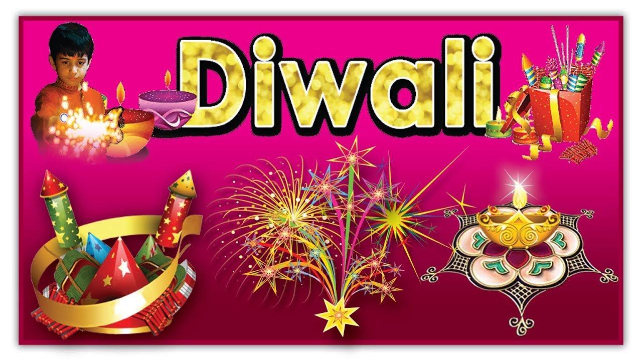 015 Maxresdefault Essay Example Deepavali Festival In Unbelievable Tamil Christmas Language Diwali Full