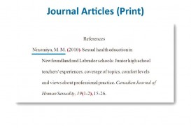 015 Maxresdefault Essay Example How To Quote An Article Impressive In Reference Apa Title Online