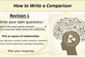 015 Maxresdefault Essay Example How To Start Poetry Striking A Comparison Write Good Poem An Introduction For 320