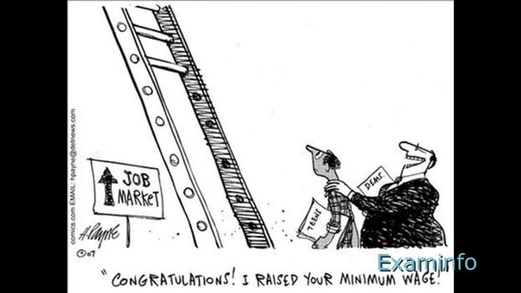 015 Minimum Wage Essay Maxresdefault Impressive Persuasive Topics Contest Outline Large