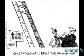 015 Minimum Wage Essay Maxresdefault Impressive Persuasive Topics Contest Outline