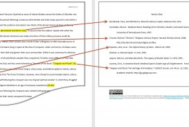 015 Mla Essay Citation Ins Co Fantastic Cite Within Book Format In Example