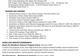 015 Mobile Phones Should Banned In Schools Essay Example On Texting Resume Jpg Cell Cellphones Schoolment Not Allowed Pdf Introduction Unique Be Argumentative