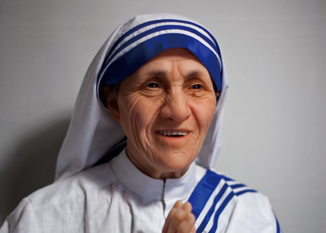 015 Mother Teresa Essay Fantastic In Marathi Telugu Tamil Pdf Full