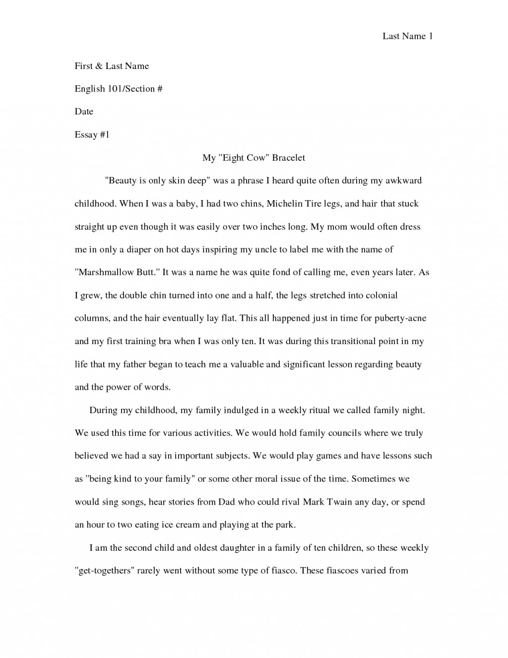 015 Narrative Essayample Pdf Writings And Essaysemplificationamples Doritrcatodos Co Pertaini Sat Persuasive Argumentative Opinion Classification Process Writing Breathtaking Essay Example Examples For High School 5th Grade 12 Large