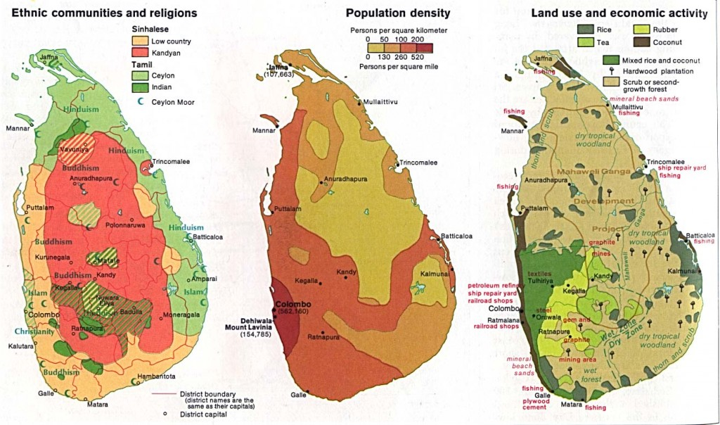 015 Natural Resources In Sri Lanka Essay Charts 76 Fantastic Large