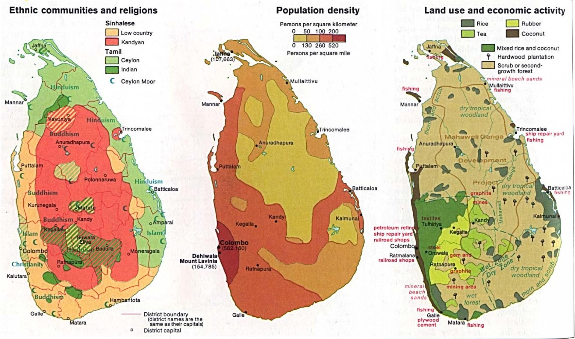 015 Natural Resources In Sri Lanka Essay Charts 76 Fantastic 1920