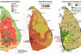 015 Natural Resources In Sri Lanka Essay Charts 76 Fantastic