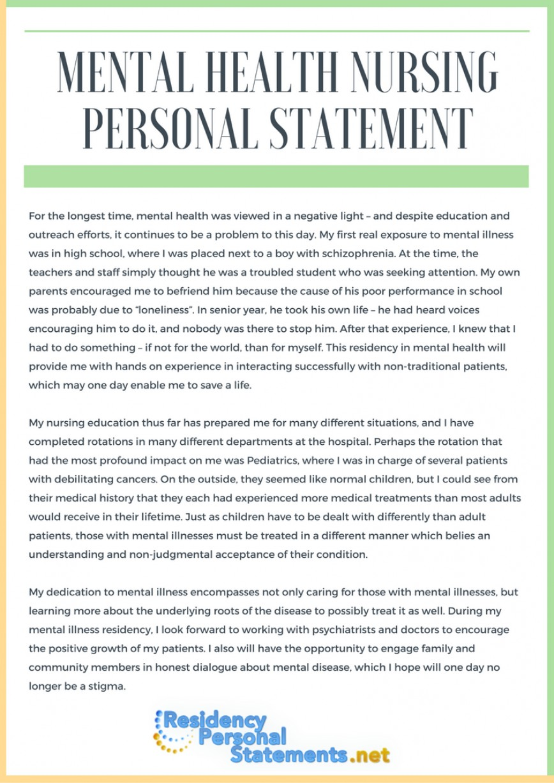 015 Nurse Practitioner Essay Nursing Schools Okl Writing Admission Mental Health Personal Stat Graduate Program Samples Format Impressive School Sample Grad