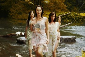 015 O Brother Where Art Thou Essay 0k7mzss56qyw8a5r9 Striking And The Odyssey Comparison Vs Compared To