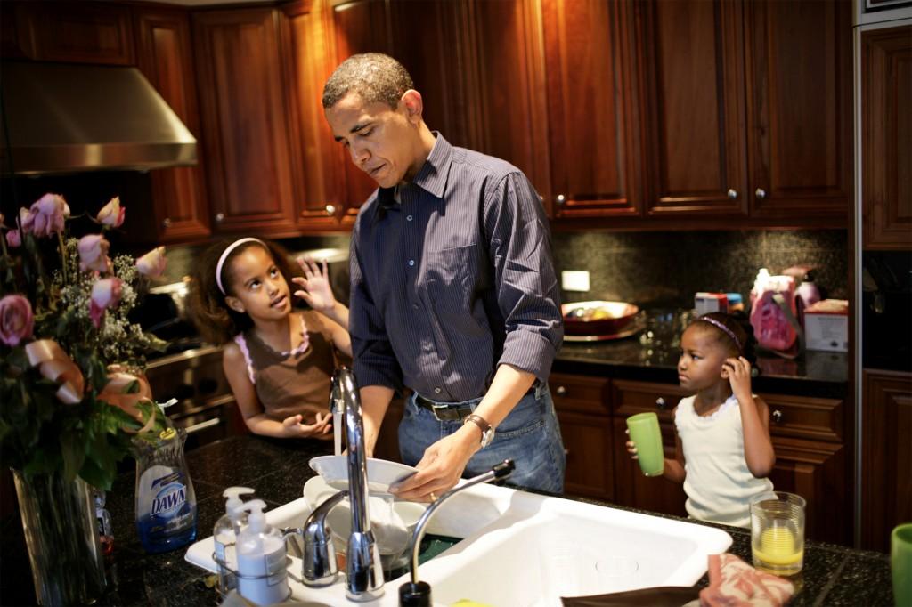 015 Obama Essay Potusessayimage4 Marvelous President Research Paper Barack Pdf Michelle Large
