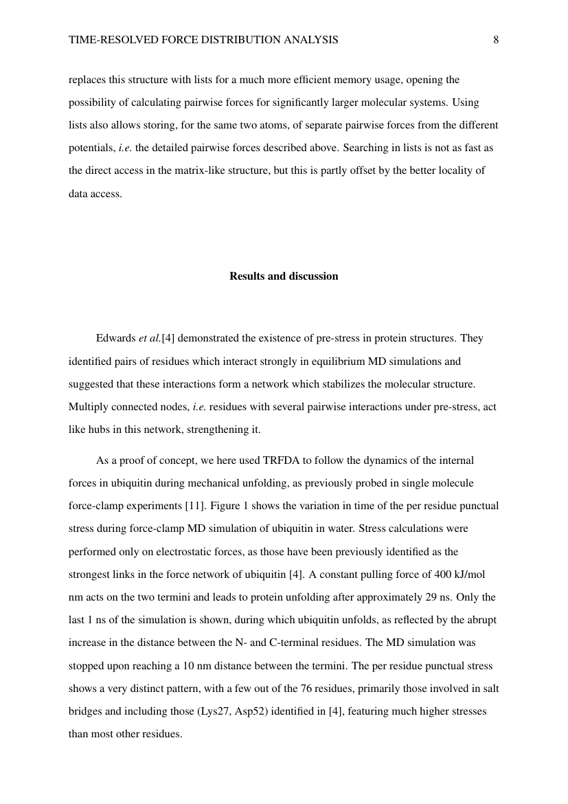 015 Output Essay Example What Is Top Beauty Short Inner Real Full