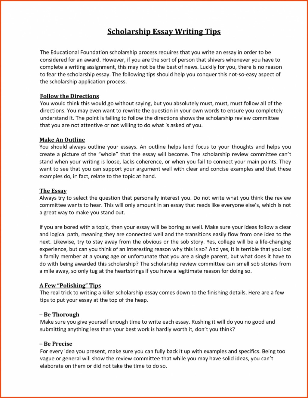 015 Pay For Essays Five Typical Mistakes When Writing Academic Paper Checker Someone To Write Your Essay You Ideas Collection Scholarship Awesome It Can 1048x1354 Dreaded Cheap Uk Magazines That Large