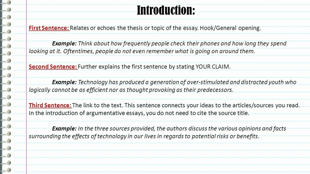 015 Persuasive Essays Example Student Essay Examples Hooks For Co Graph Ideas College Higher English Uk About Animals High School Middle Hook Unusual Sentences Of Large