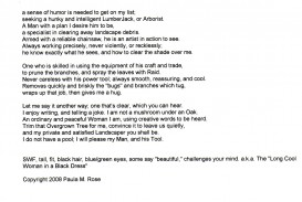 015 Poem 30 Fabulous Old Broad Do My Essay For Me Impressive Write Please Free Online Custom Cheap