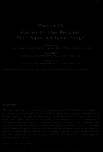 015 Power To The People Short Essay On Famine Marvelous 360