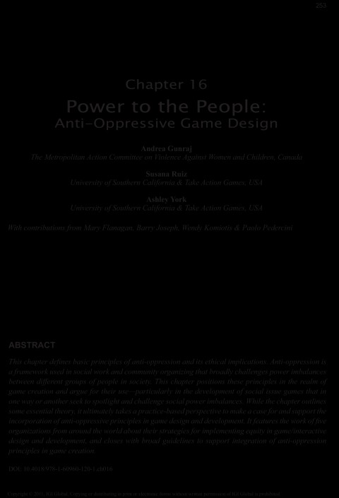 015 Power To The People Short Essay On Famine Marvelous 480