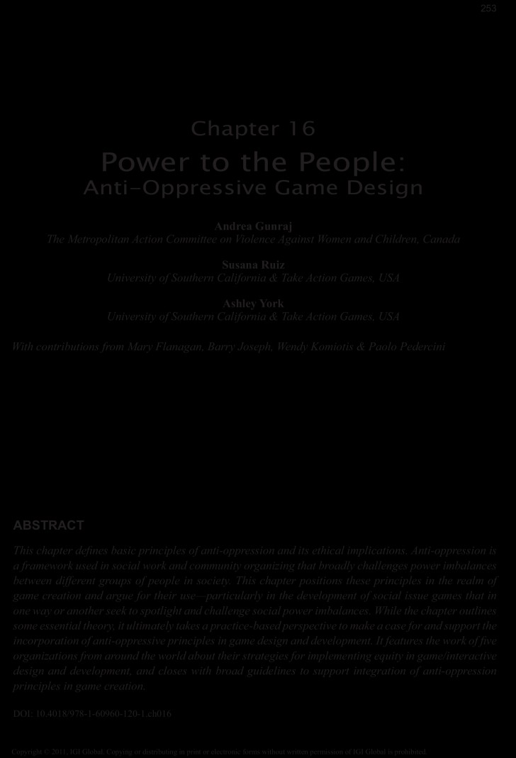 015 Power To The People Short Essay On Famine Marvelous 728
