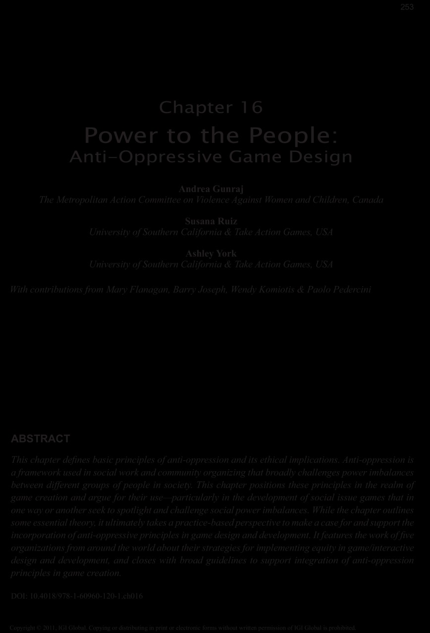015 Power To The People Short Essay On Famine Marvelous 868