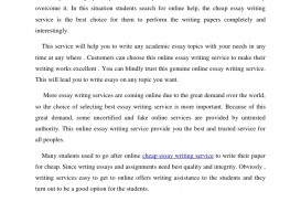 015 Preview Cheap Essay Writing Service Example Unforgettable Cheapest Singapore Usa Uk