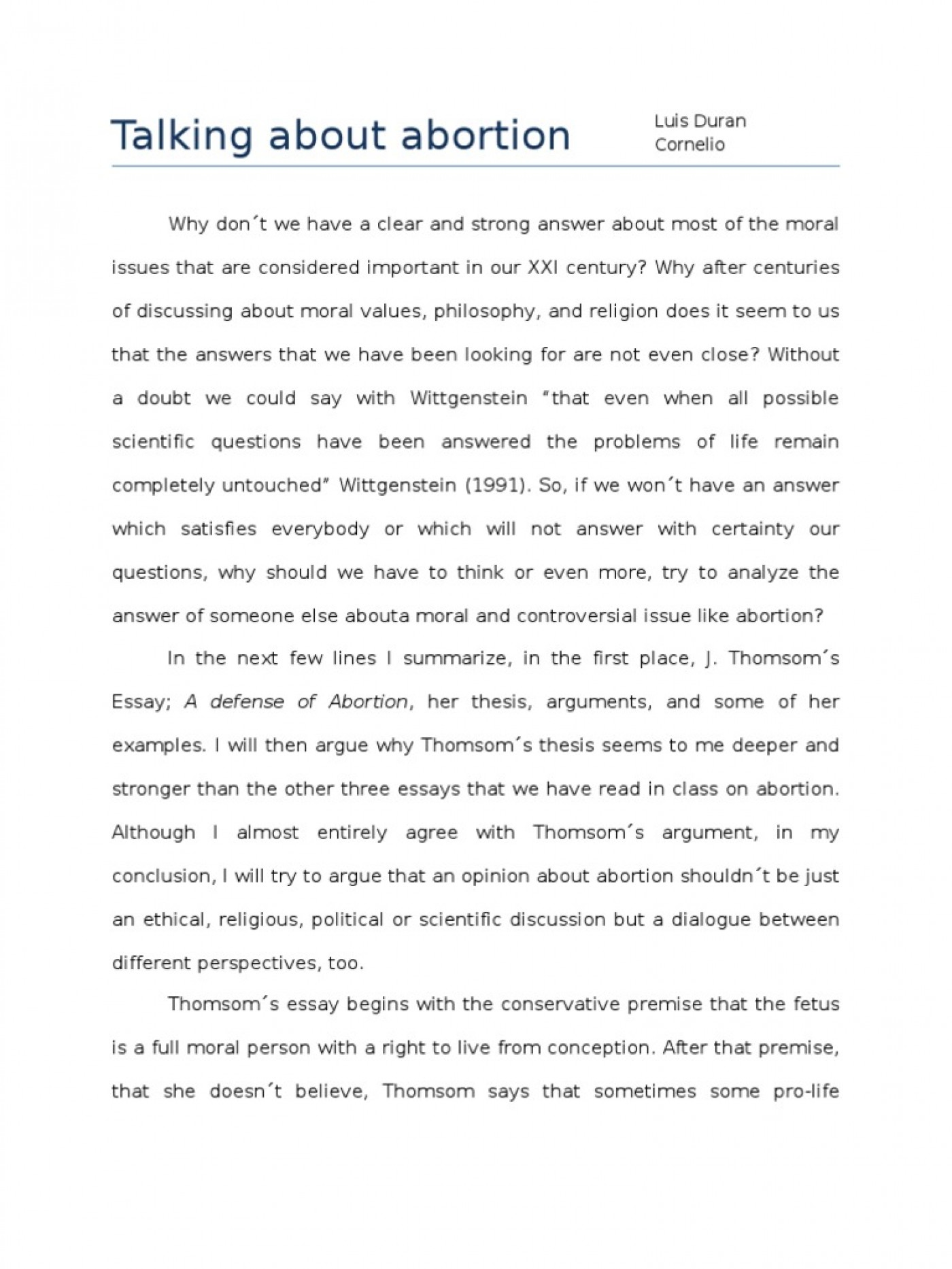 Dissertation binding services sheffield al zip