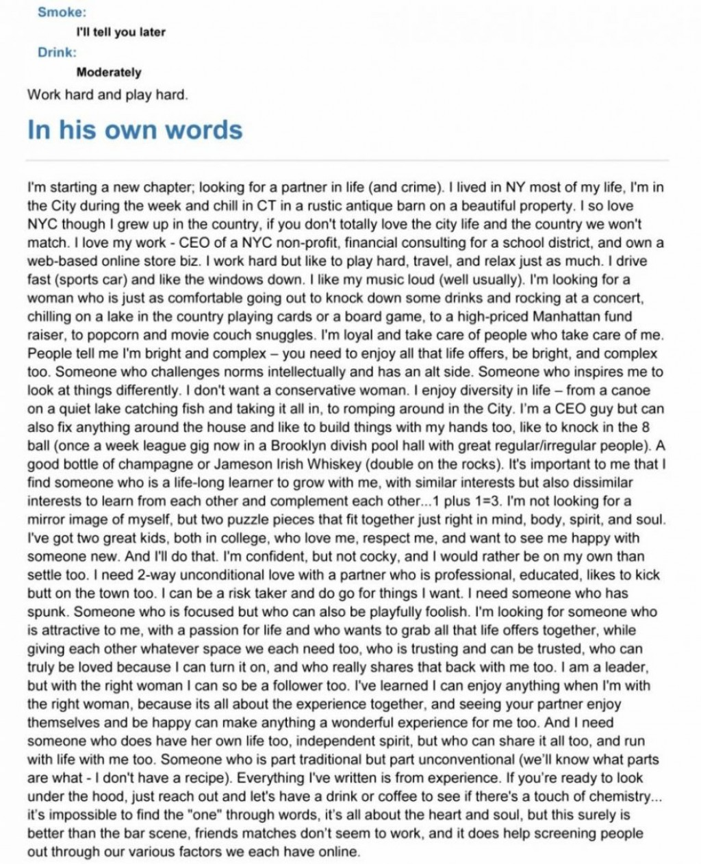 015 Profile Essay On Person Galante Web Writing Read Essays Famouss Of Outline Homeless 936x1154 Staggering A How To Start Example Famous Large