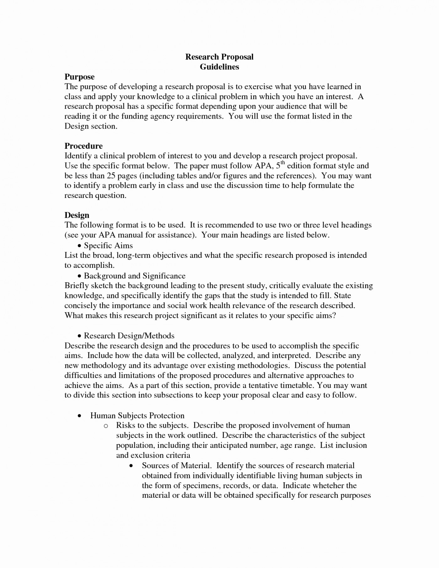 research proposal essay format  applydocoumentco
