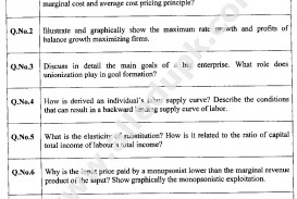 015 Purchase Essay Example Essays Custom An About Family Buy For Wondrous Suny Prompt Louisiana Examples Term Papers