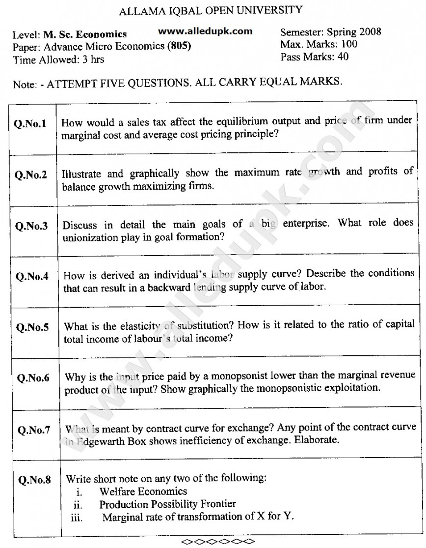 015 Purchase Essay Example Essays Custom An About Family Buy For Wondrous Louisiana Questions Conclusion